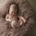 fremantle newborn photographer