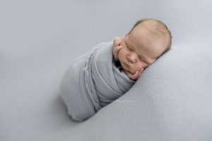 newborn photography rockingham