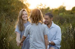 natural lifestyle photographer perth