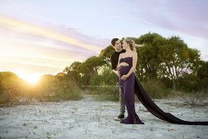 sunset maternity perth