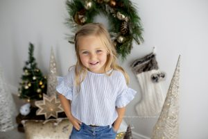 Christmas Mini Session Bookings
