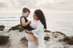 lifestyle maternity perth