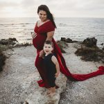 maternity photos Baldivis