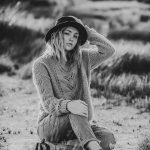 Kristy Lee photography