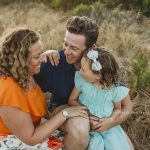 family photographer rockingham