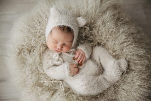 newborn photos perth