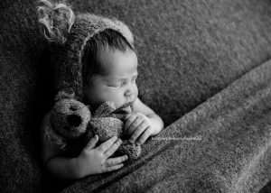 perth baby photographer