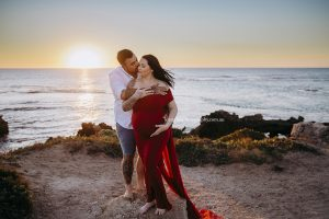 beach maternity Perth