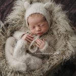 newborn portraits perth